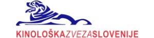 LogoKZS