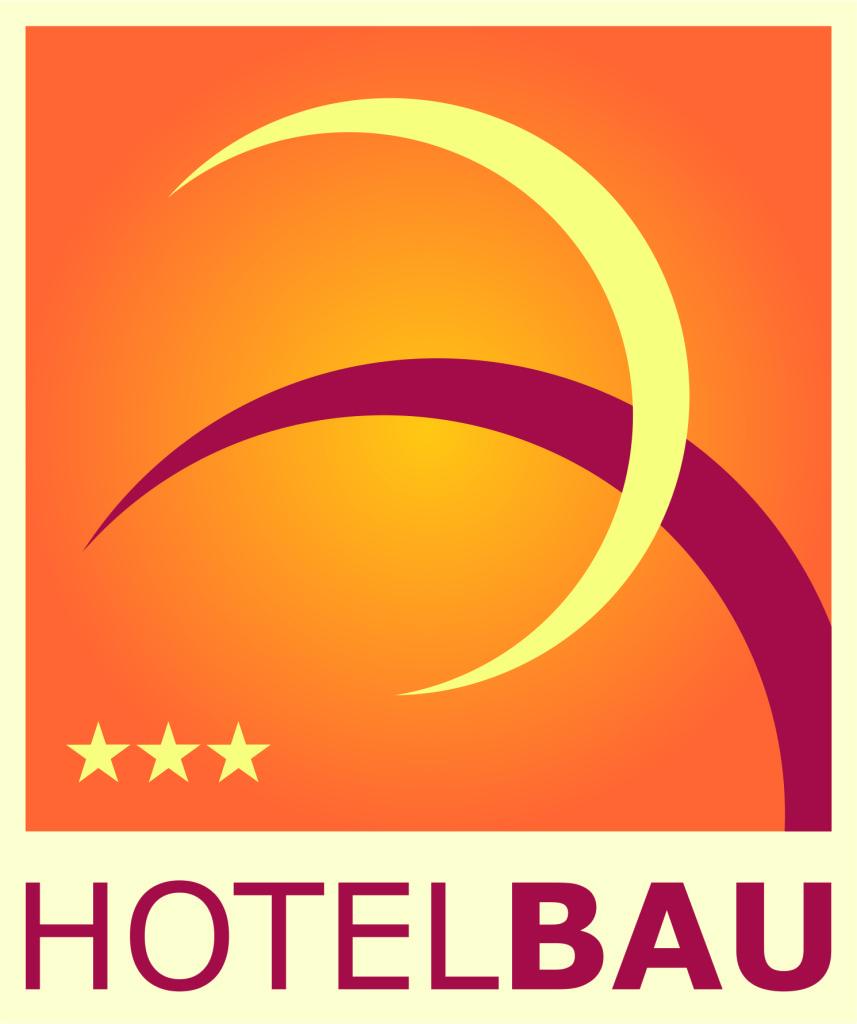 logo_bau