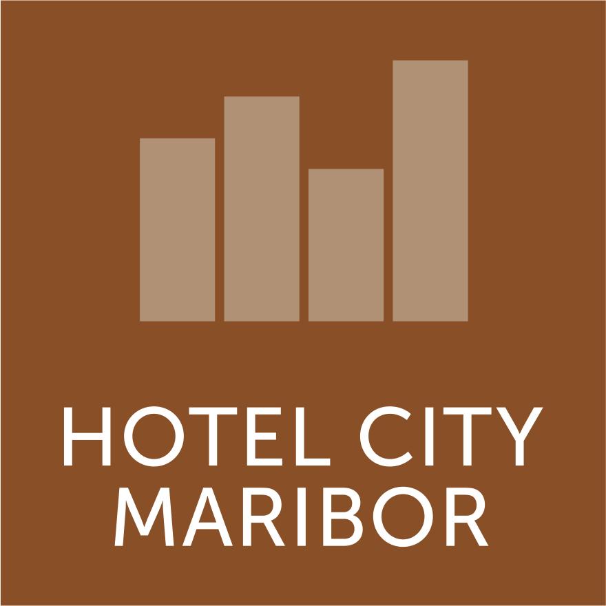 logo_city-hotel