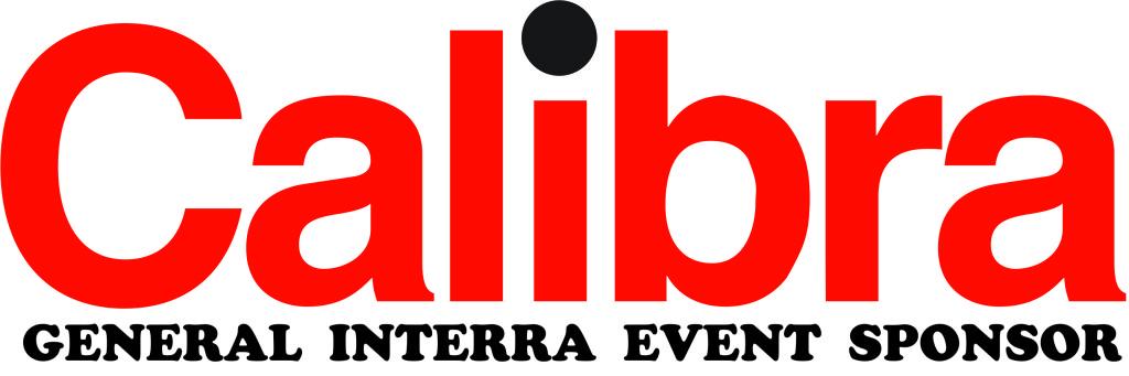 logo_calibra