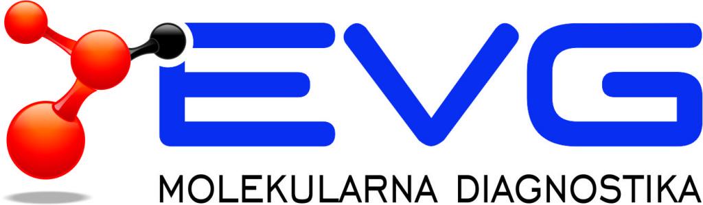 logo_evg