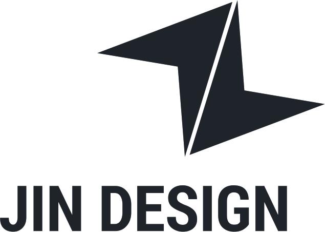 logo_jin