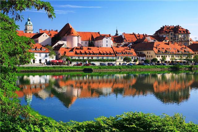 Maribor_1